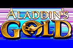 Aladdins Gold Casino No Deposit Bonus Codes 2021
