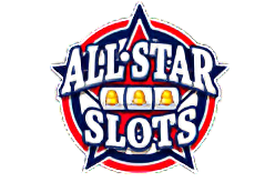 All Star Slots Casino No Deposit Bonus Codes 2017