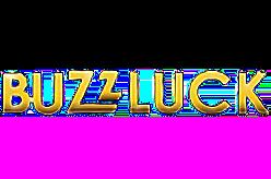 Buzzluck Casino No Deposit Bonus Codes 2020 1