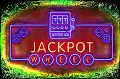 Jackpot Wheel Casino No Deposit Bonus Codes 2020 1