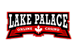 Lake Palace Casino No Deposit Bonus Codes 2020 1