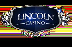 B bets casino