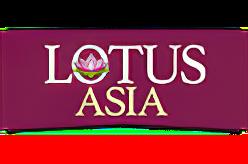 Lotus Asia Casino No Deposit Bonus Codes 2020 1