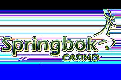 Casino Club 15 Euro Gratis