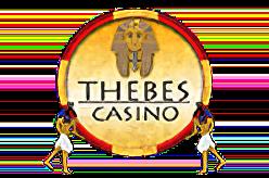 Thebes Casino Bonus