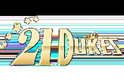 21 Dukes Casino Bonus Codes 2021